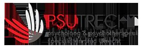 PSUtrecht | Psychologisch & Psychotherapeutisch Specialisten stad Utrecht